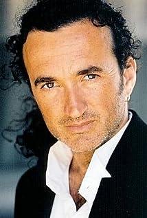 Luis Caldeira Picture