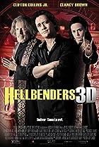 Image of Hellbenders