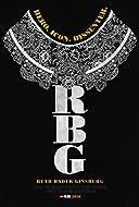 RBG 2018