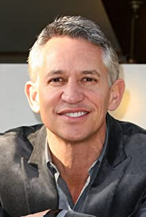 Gary Lineker Picture