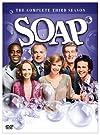 """Soap: (#3.16)"""