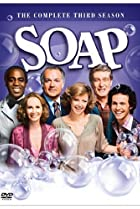 Image of Soap: Episode #3.11