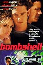 Image of Bombshell
