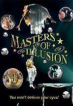 Masters of Illusion