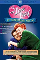 Image of I Love Lucy's 50th Anniversary Special
