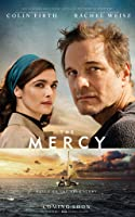 冷海暖情 the Mercy 2018