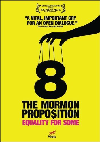 8: The Mormon Proposition (2010)