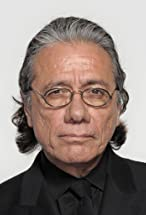 Edward James Olmos's primary photo
