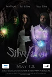 Silveraven Poster