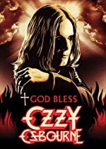 God Bless Ozzy Osbourne(2011)