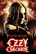 Image of God Bless Ozzy Osbourne