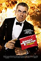 Image of Johnny English Reborn