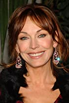 Image of Lesley-Anne Down