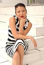 Gwendoline Yeo's primary photo