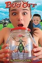 Image of Bug Off!