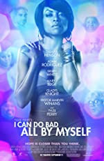 I Can Do Bad All by Myself(2009)
