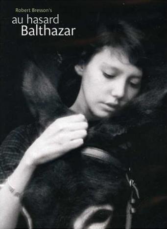 image Au hasard Balthazar Watch Full Movie Free Online