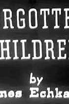 Image of Forgotten Children
