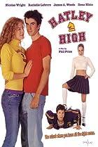 Image of Hatley High