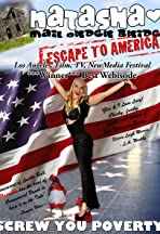 Natasha Mail Order Bride Escape to America