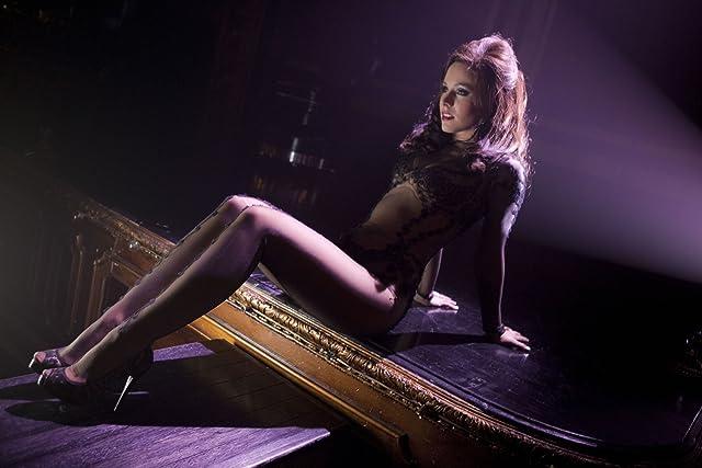 Kristen Bell in Burlesque (2010)