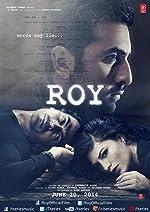 Roy(2015)