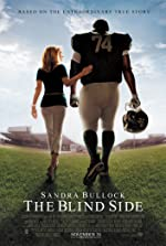 The Blind Side(2009)