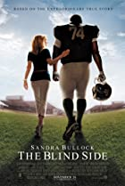 Image of The Blind Side