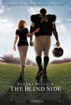 Primary image for The Blind Side
