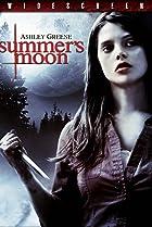 Image of Summer's Moon