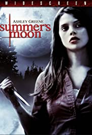 Summer's Moon (2009) Poster - Movie Forum, Cast, Reviews