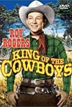 Image of King of the Cowboys