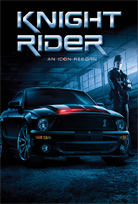 Image of Knight Rider: Knight Rider
