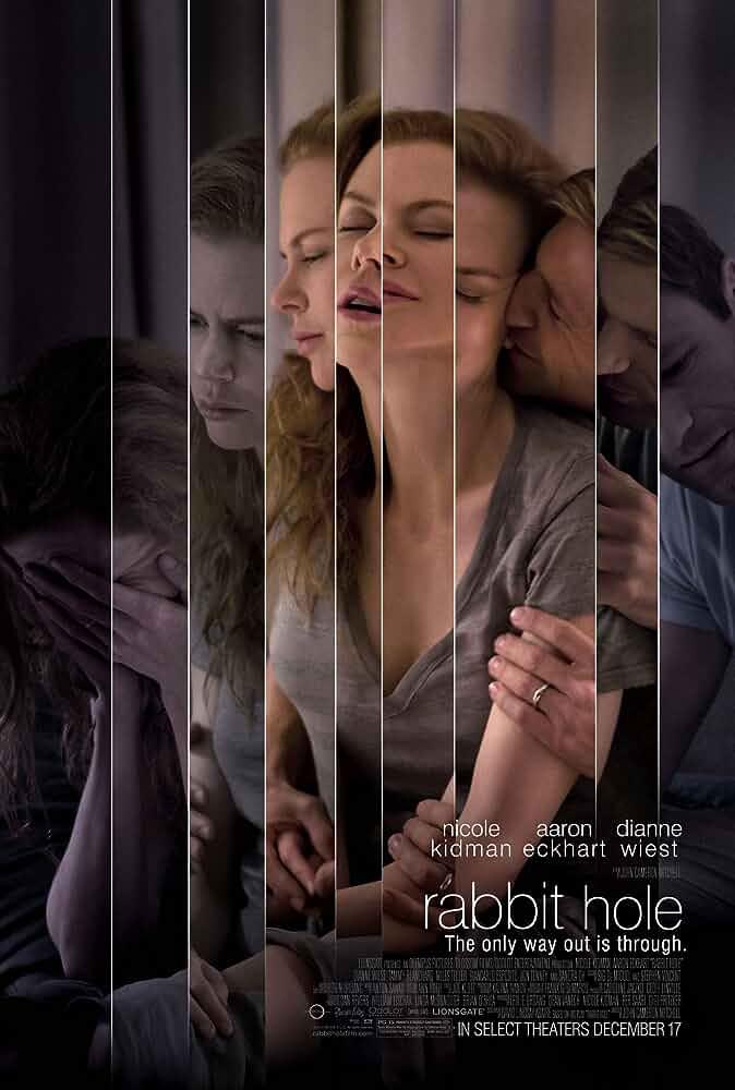 Rabbit Hole (2010) Dual Audio Hindi BluRay 720p 700MB movies365 worldfree4u extramovies