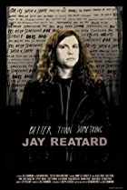 Image of Better Than Something: Jay Reatard