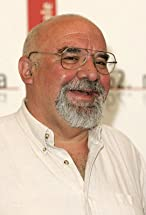 Stuart Gordon's primary photo
