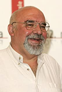 Stuart Gordon Picture
