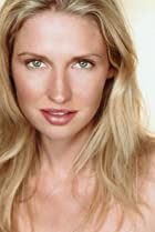 Image of Catherine McCord