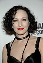 Bebe Neuwirth's primary photo