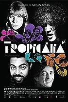 Image of Tropicália