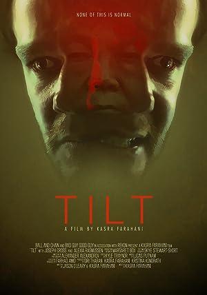 watch Tilt full movie 720