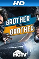 Image of Brother vs. Brother