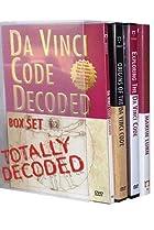 Image of Da Vinci Code Decoded