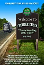 Primary image for Trouble Creek