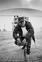Kendrick Lamar: Alright
