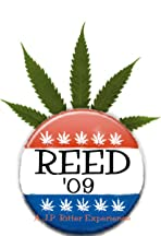 Reed '09