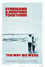 The Way We Were(1973)
