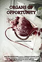Organs of Opportunity