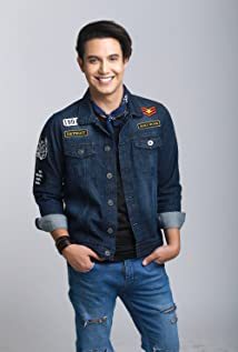 Paolo Ballesteros Picture