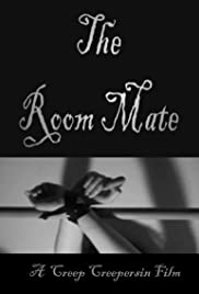 The Room Mate Poster